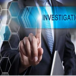 detective in delhi, Detective in Delhi, Detective Agency in Delhi, Detective Agency in India, Private Detective Agency in India, Best Detectives in India, Detective Services in India, Private Detective Agencies in Delhi, Investigation Services in India, Investigation Agency in India, Business Investigation Agency in India, Corporate Espionage Investigation, detective agency in delhi, detective agency in india, private detective agency in india, best detectives in india, detective services in india, private detective agencies in delhi, investigation services in india, investigation agency in india, business investigation agency in india, corporate espionage investigation,
