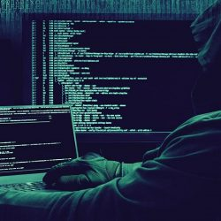 increase-in-cyber-crime-in-india